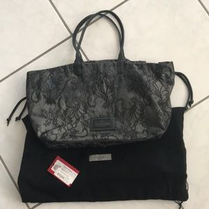100 percent Authentic Valentino Bag